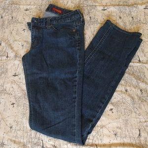 Express Jeans 6L